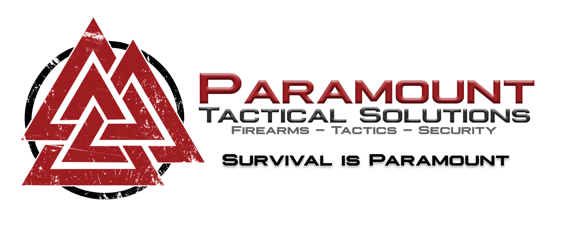 Paramount Tactical Solutions